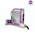 Markem Imaje Smart Lase F200 Laser Printer