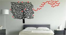 Diy Picture Decorative 2D Wall Art