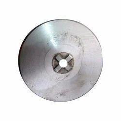 Round Carbide Die
