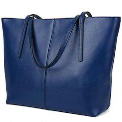 db9a33e23c4c custom color custom brand Hand Bag