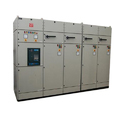 Three Phase Electrical Panels