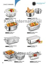 Hotelware Items Buffet Sets