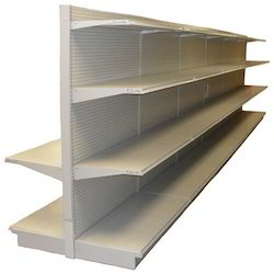 Display Super Market Racks