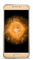 Evok Note Micromax Mobile Phone