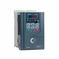 AC Drive Panel, 1 Kw, 320 V