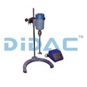 Didac Blue Laboratory Stirrer, Lab Stirrer