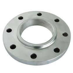 ASTM A182 F91 Flanges