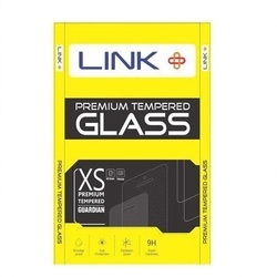 Mobile Tempered Glass packing