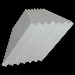 High density EPS Thermocol Sheet, For Packaging, Grade Standard: Normal