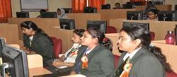 Polytechnic Diploma Education Services
