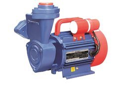 0.5 HP to 3.0 HP Three Phase Centrifugal Monoset Pump