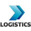 Logistics & Cargo Enterprises