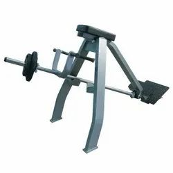 Incline T- Bar