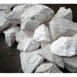 Quick Lime Lumps, Grade: 85%, Packaging Size: 40 Kg