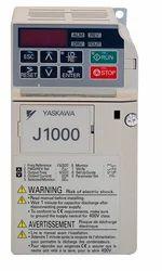 J1000 AC Invertor Drive