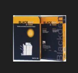 Canon Digital Copiers Product