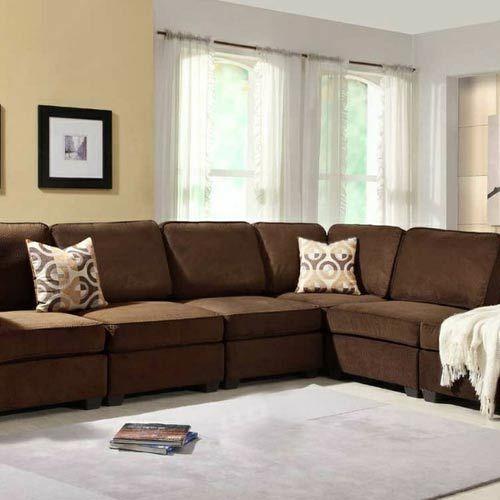 interior Designer Sofa at Rs 5000 /piece | Indore | ID: 15337796162