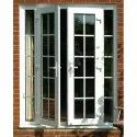 PHMS French Designer Door