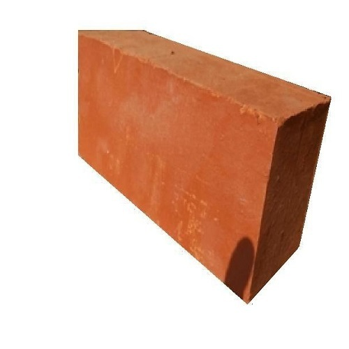 Exposed Rat Trap Brick, Size: 9 In. X 4 In. X 3 In.