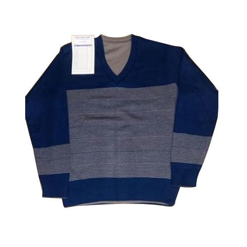 ca62adc3734e Men s Sweater at Rs 400  piece