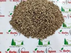 Milk Thistle Seeds - Silybum Marianum