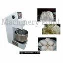 Bakery Mixer, 40 Kg Heavy Duty Electric Spiral Mixer