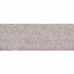 Polished C White Granite, Thickness: 16-18 mm