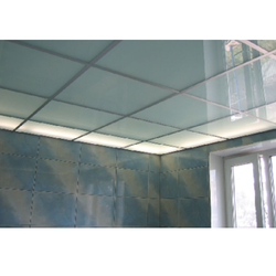 ceiling panels in chennai tamil nadu suppliers dealers