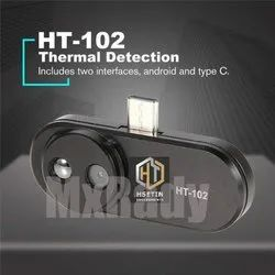 MxRady HSETIN Mobile Phone Thermal Imager Camera
