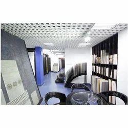 Modular False Ceiling Service