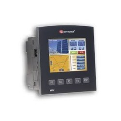 Honeywell HMI Repair Services
