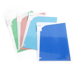 PVC Sheet - For Themoforming & Files Folders