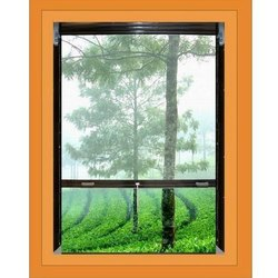 Synthetic Window Mosquito Net, Packaging Type: Roll