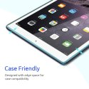iPad Tempered Glass - All sizes