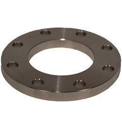 Industrial Stainless Steel JIS Standard Flange