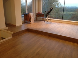 8.3 Action Tesa Laminated Wooden Flooring Services