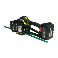 Polyester Battery Strapping Tool