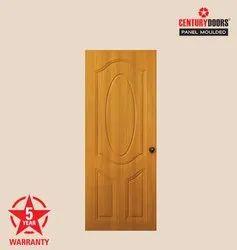 Centuryply Moulded Panel Doors