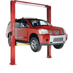 Automotive Post Lift