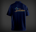 Events Customised T-shirts