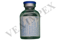 Oxiplat Injection