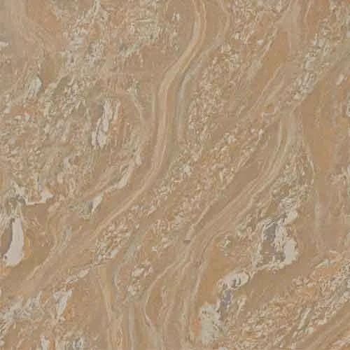 Bathroom Floor Tile, Floor Tile - Arihant Sales Corporation, Chennai ...