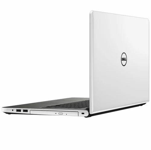 dell vostro v5568 silver laptop micro infosolutions private