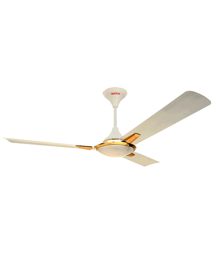 Activa 48 inches 5 star ceiling fan ceiling fan jk electricals activa 48 inches 5 star ceiling fan aloadofball Gallery