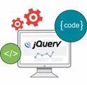 JQuery Development Services