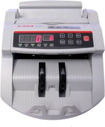 Currency Counting Machine- ECO Model