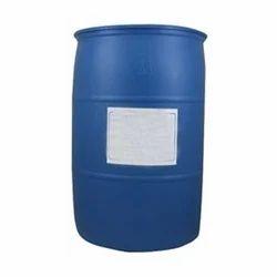Liquid Descaling Compound for Laboratory, Grade Standard: Technical