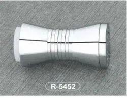 R-5452 Aluminum Sofa Leg