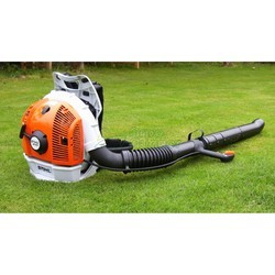 Stihl Br 600 Backpack Blowers