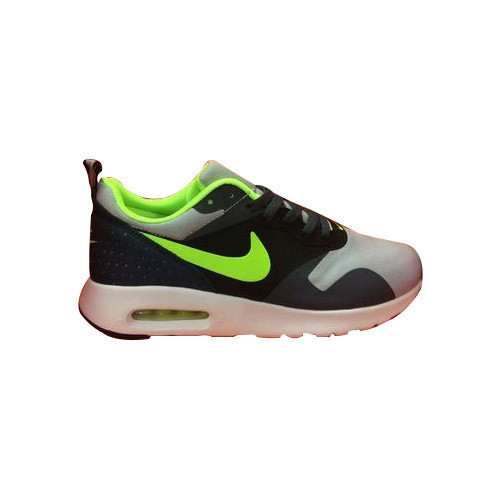a0ba0ec0ac1a Nike Sports Shoes
